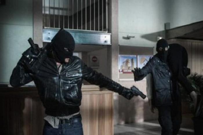 Kaffrine / Attaque à main armée : Des malfaiteurs visitent une boutique, blessent le gérant par balle et emportent avec eux plus de 4 millions de Fcfa.