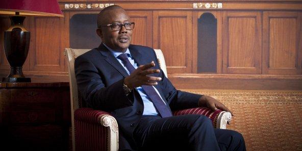 France : Des agents de la DGSE qui filaient le président Bissau-guinéen, « grillés »...