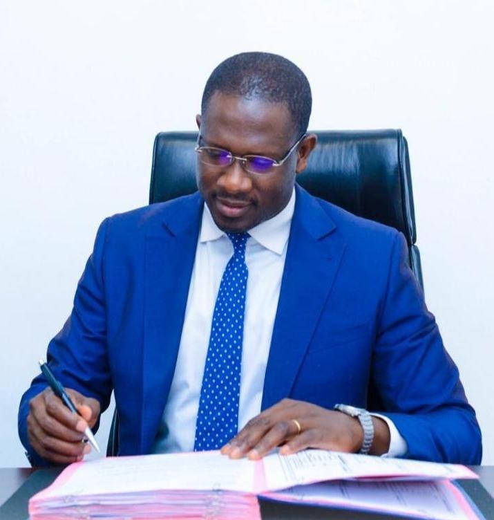 ITALIE / Régularisation des Sénégalais : «Le Président Macky Sall a décidé d'envoyer des équipes mobiles en Italie pour faciliter le renouvellement des passeports de nos compatriotes» (Moise SARR).