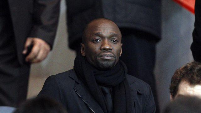 Covid-19 / Recherches sur l'Artemisia : L'international Français, Claude Makélélé lance un appel aux dons et implique les footballeurs…
