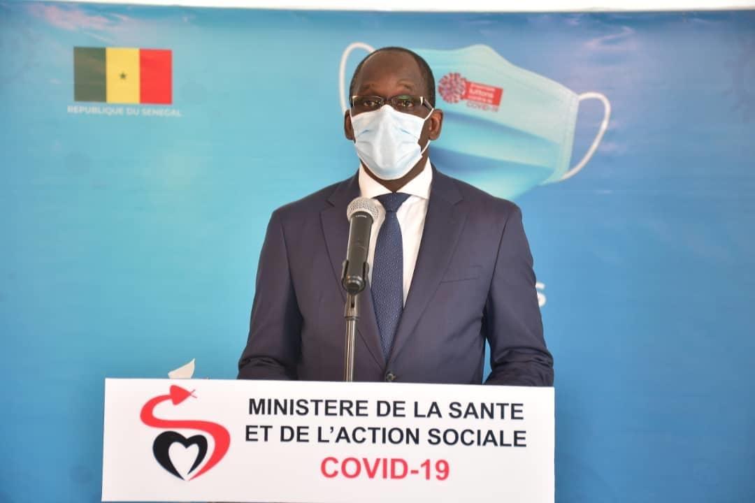 Des cas de décès passés sous silence, manque de transparence… : Pourquoi la communication du ministère de la Santé connaît autant de ratés