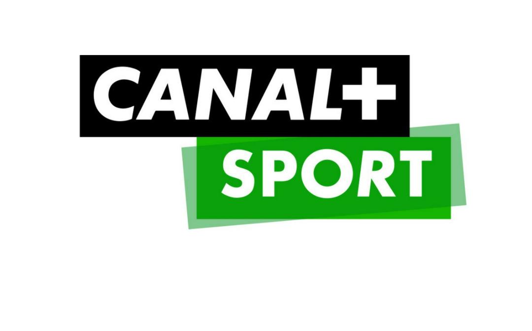 Football & Cinéma : Le groupe CANAL+ dévoile son menu de reprise avec « Cacao » en compagnie de « La Team ».