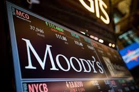Economie : Moody's rabaisse la note du Sénégal « sous pression » en raison la pandémie.