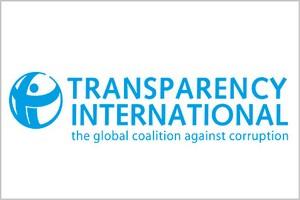 Rapport : Le constat alarmant de Transparency International et Afrobaromètre sur la pratique des pots-de-vin en Afrique.