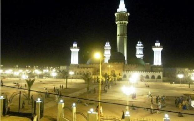 DRAME À TOUBA : Un superviseur des alentours de la grande mosquée, égorgé.