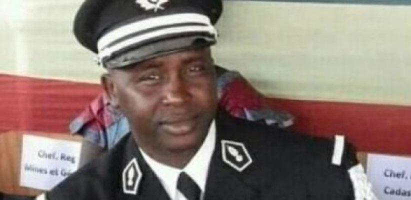 Tamba :  le parquet requiert la perpétuité contre les présumés meurtriers du commandant Tamsir Sané