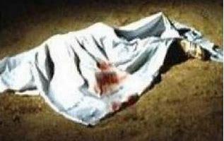 Thiès / Sanghé : Un gamin de 4 ans tombe dans une fosse et rend l'âme.
