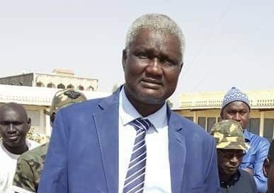 Monsieur le Président Macky Sall, vous n'avez pas déçu les attentes des sénégalais ! (Ibrahima Baba Sall, Député, Maire de Bakel)