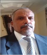 Sommet de Nouakchott : ''Coalition pour le Sahel'' ou ''G5 Sahel'' ? (Par Mohamed Yeslem Yarba BEIHATT)