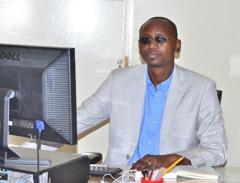 Lettre ouverte d'un élu local au Président de la République, sur le litige foncier à Ndengler.