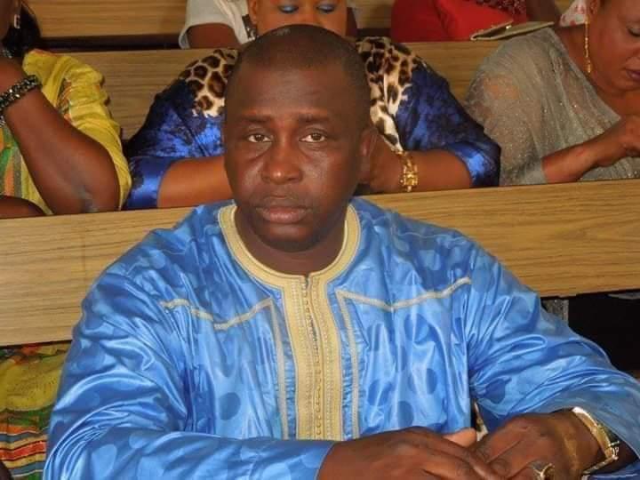 Tambacounda : La bande à Idrissa Sow « Peul Bou Nice » condamné aux travaux forcés à perpétuité pour le meurtre de l'adjudant-major Tamsir Sané.