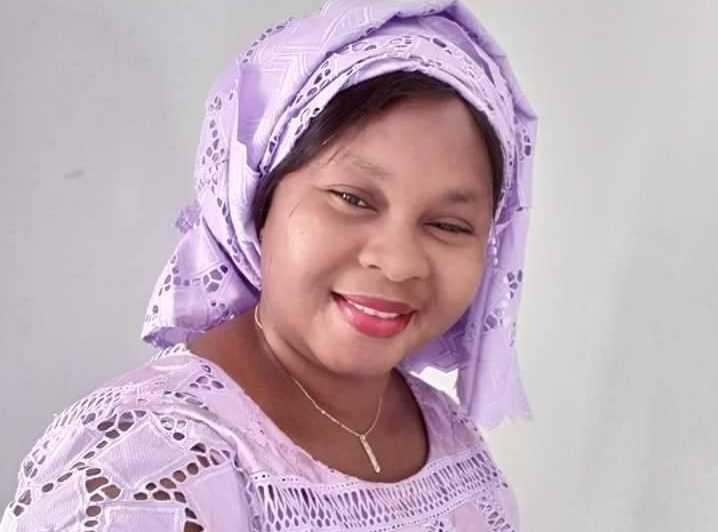 Mame Coumba Cissé, responsable politique et pionnière de l'Apr à Kolda : « Notre parti ne cautionne pas les insultes et autres…mais plutôt la discipline et le travail… »