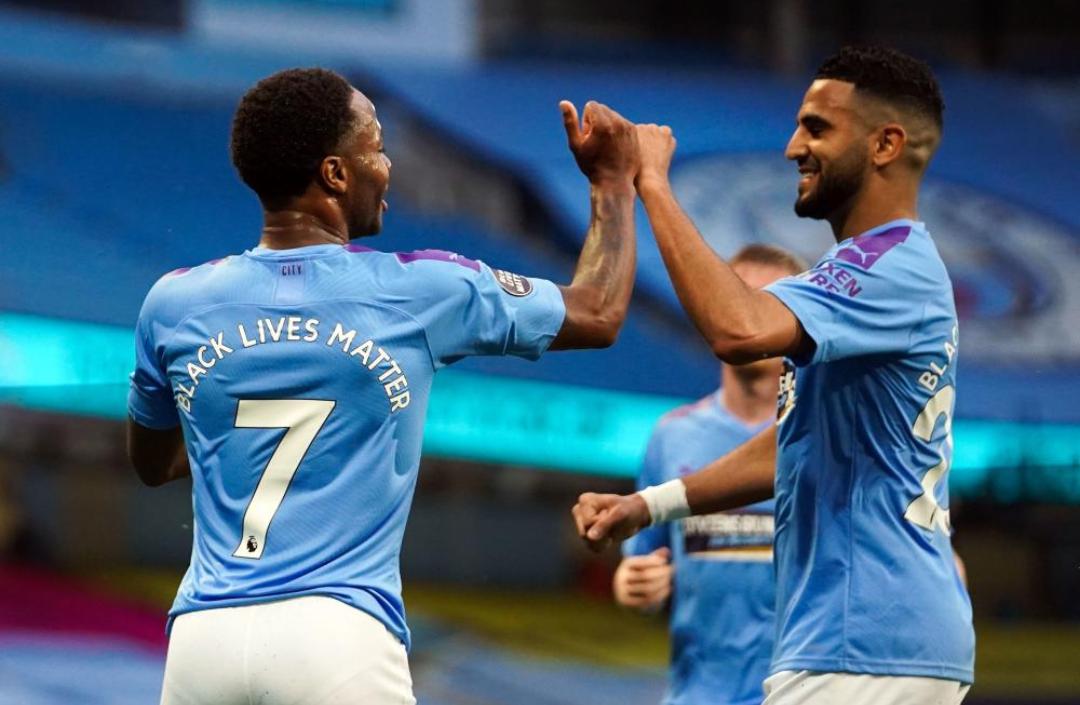 Fair-play financier : Le TAS donne raison à Manchester City qui participera à la prochaine LDC.