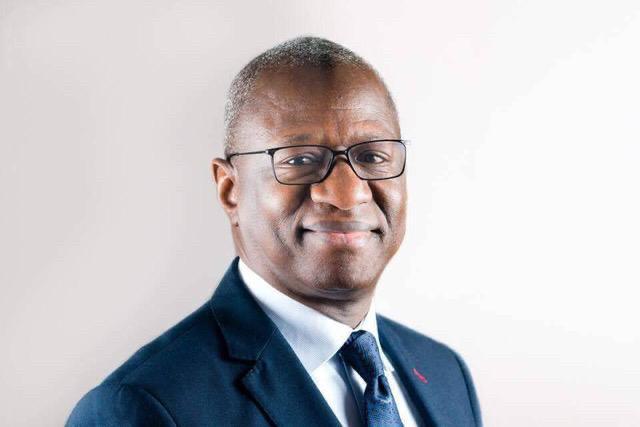 Me Mamadou Ismaïla Konaté, ancien Garde des Sceaux, ministre de la Justice du Mali : « Ce qu'il faut faire pour sortir de l'impasse actuelle (…) Le Mali ne sera pas une République islamique »