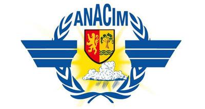 Attribution irrégulière de subvention : Le Dg de l'ANACIM et son programme « Car Plan » pointés du doigt par L'IGE.