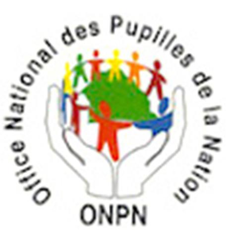 RPG 2017 / Les graves révélations de l'IGE sur l'ONPN : L'argent destiné aux pupilles de la nation détourné.