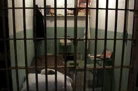 Gestion financière des prisons : Quand l'IGE « discrédite » l'immixtion des IRAP.