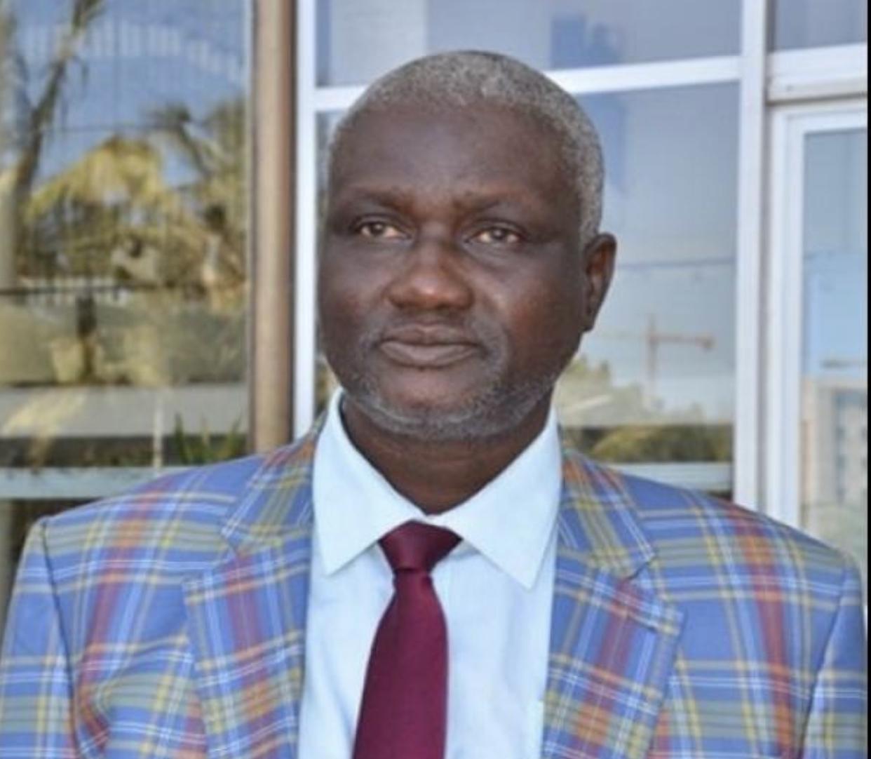 QUE VAUT LA PAROLE DEVANT L'ACTION ? ( Par Ibrahima Baba SALL ,Député Maire de Bakel )