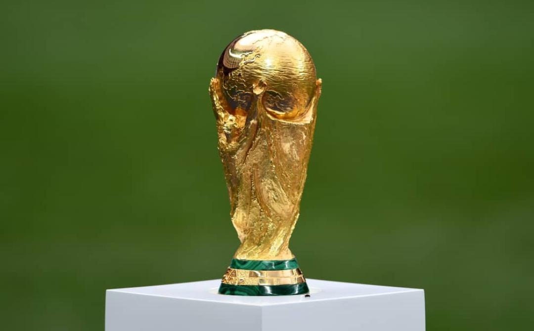 CDM Football Qatar 2022 : La compétion se déroulera du 21 novembre au 18 décembre.