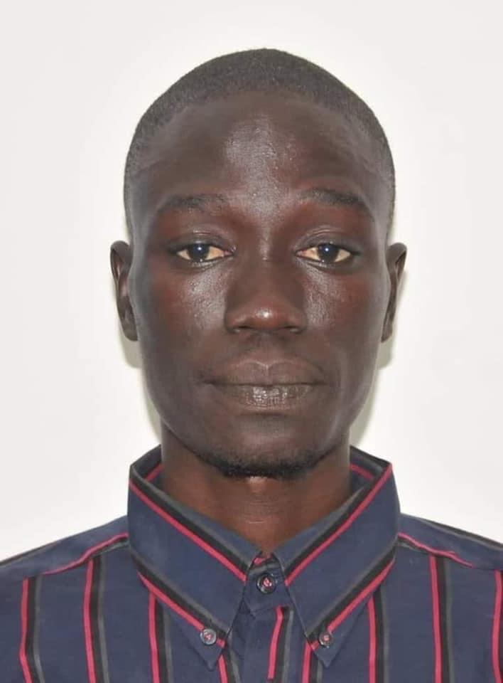 Nécrologie : Décès de Ahmed Bachir Ndiaye, journaliste au quotidien « La Tribune »
