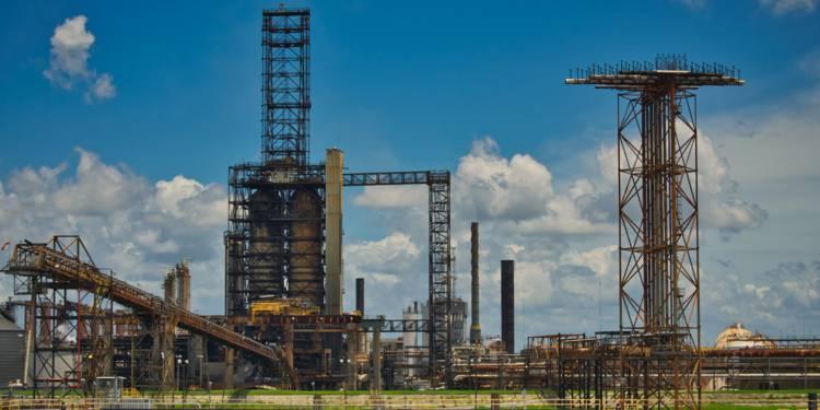 Exploitation du pétrole sénégalais : Les russes de « Lukoil » non-grata…
