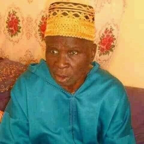 Djolof : Décédé le jour de la Tabaski, le Khalife général de Mbeuleukhé inhumé dans la même soirée.