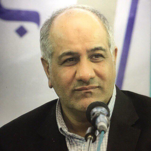 L'analyse des dernières évolutions de l'accord nucléaire de l'Iran avec le P5+1 (Par  Mohammad Reza DEHSHIRI Ambassadeur de l'Iran à Dakar)