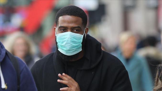 Covid-19 : Port obligatoire du masque, mais lequel pour sauver des vies ?