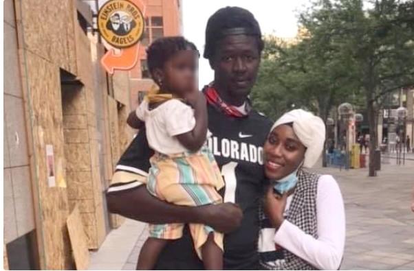 Denver : Les autopsies des dépouilles de Djiby Diol et Cie attendues dans la semaine.