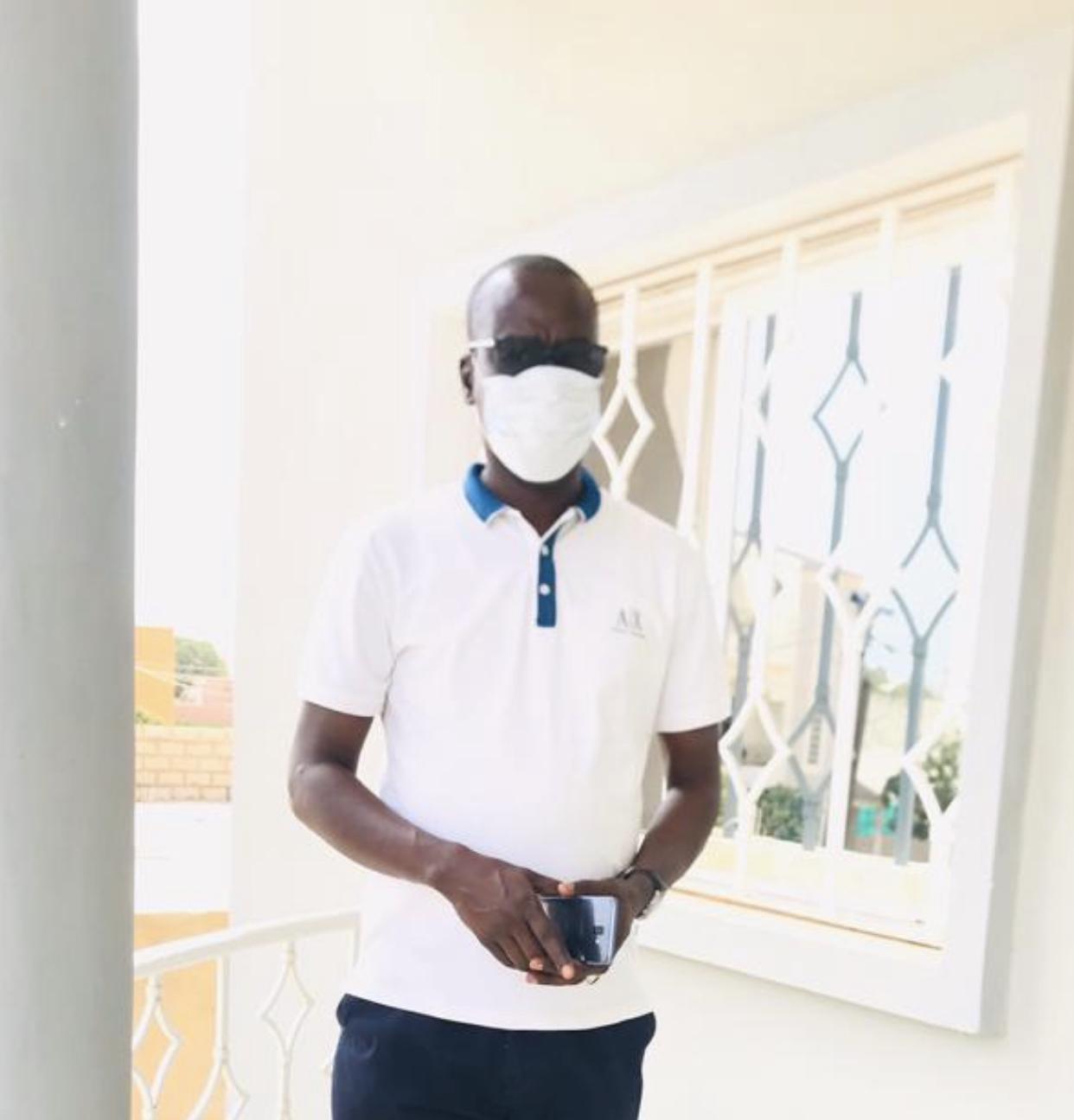 Mbour / Réunion d'urgence sur la Covid-19 : Le président de l'Odcav propose la fermeture durant un mois, des régions de Thiès, Diourbel, Dakar et Ziguinchor.