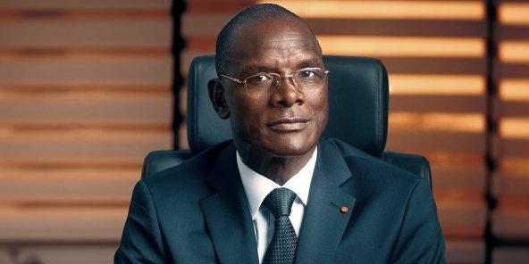 Manifestations en Côte d'Ivoire : Le gouvernement met en garde contre toute défiance de l'autorité.