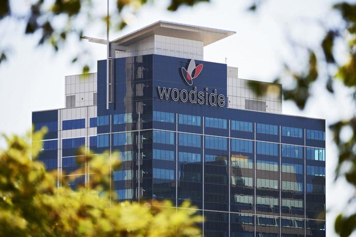 Contrôle du pétrole sénégalais : Woodside offre 221 milliards de FCFA pour acquérir les parts de « Cain Energy » et écarte le rival Russe Lukoil