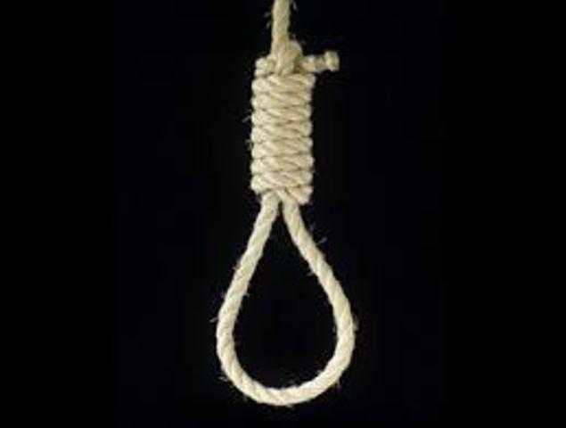 Urgent : Une fille de 14 ans se suicide par pendaison à Saly.