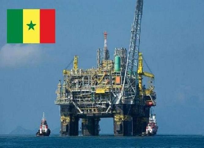 Énergie : Petrosen augmente la mise concernant sa participation dans la Zone d'exploitation de Sangomar.