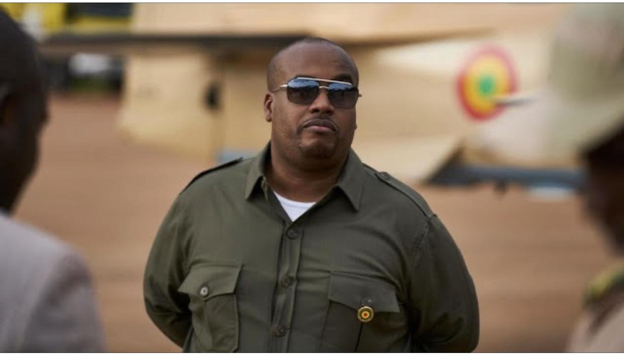 Crise au Mali : Karim Keïta aurait trouvé refuge  en Côte d'Ivoire.