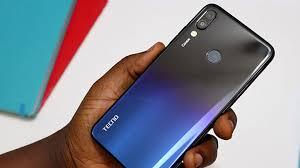 Très en vogue au Sénégal : des logiciels malveillants retrouvés dans des appareils de marque Tecno