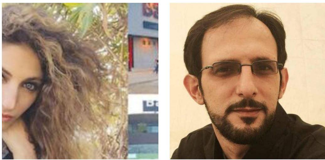 Affaire Batiplus : Le couple Rachelle Sleylati-Alex Kfoury en prison ?
