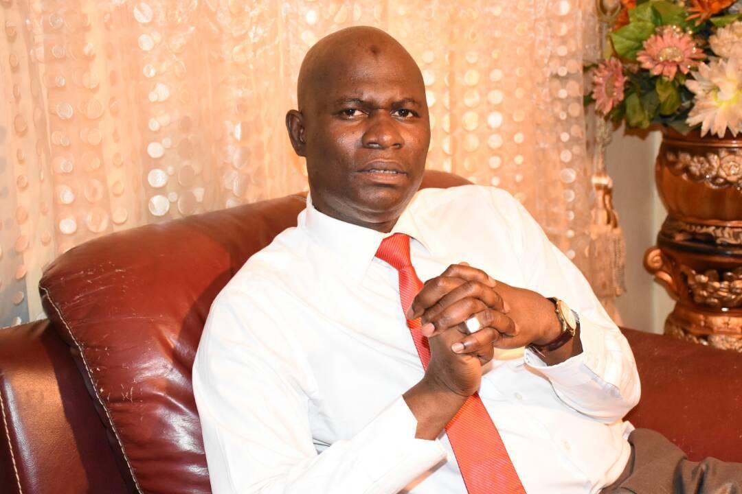 Ousmane Faye sur les pluies diluviennes : «Ce serait de la pure hypocrisie que de vouloir imputer les inondations aux autorités étatiques»
