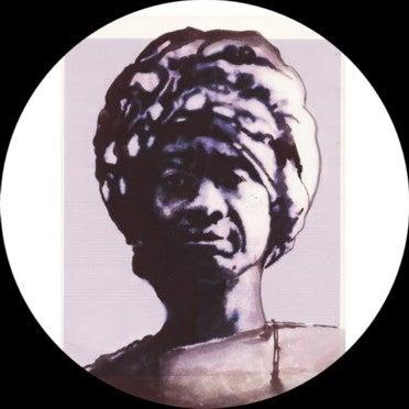 CHEIKH MOUSTAPHA (1er Khalife de Touba) / Preux chevalier de l'Islam qui réussit à transférer Serigne Touba de Diourbel à Touba à l'insu du colonialiste.