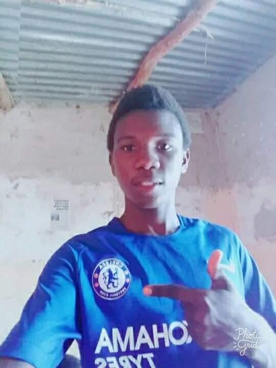 Kaffrine : Abdourahmane Sy décroche son Bac avec la mention «très-bien»
