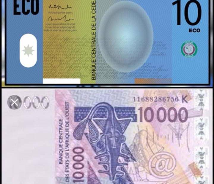 Entrée en vigueur de la monnaie ECO: Abdoulaye Daouda Diallo annonce des «Négociations» entre la France et la BCEAO.