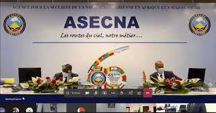 Élection DG Asecna : Un probable « 3 éme » mandat du Niger décrié