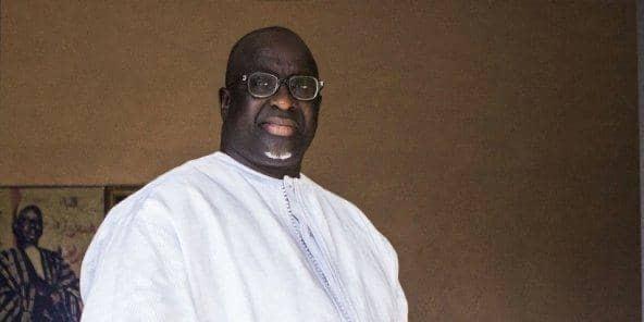 Procès - IAAF : Papa Massata Diack reconnu coupable de corruption et condamné à 5 ans ferme.