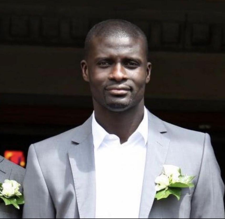 Mort de Mbaye Wade en Belgique : L'autopsie parle, vers le rapatriement du corps au Sénégal.