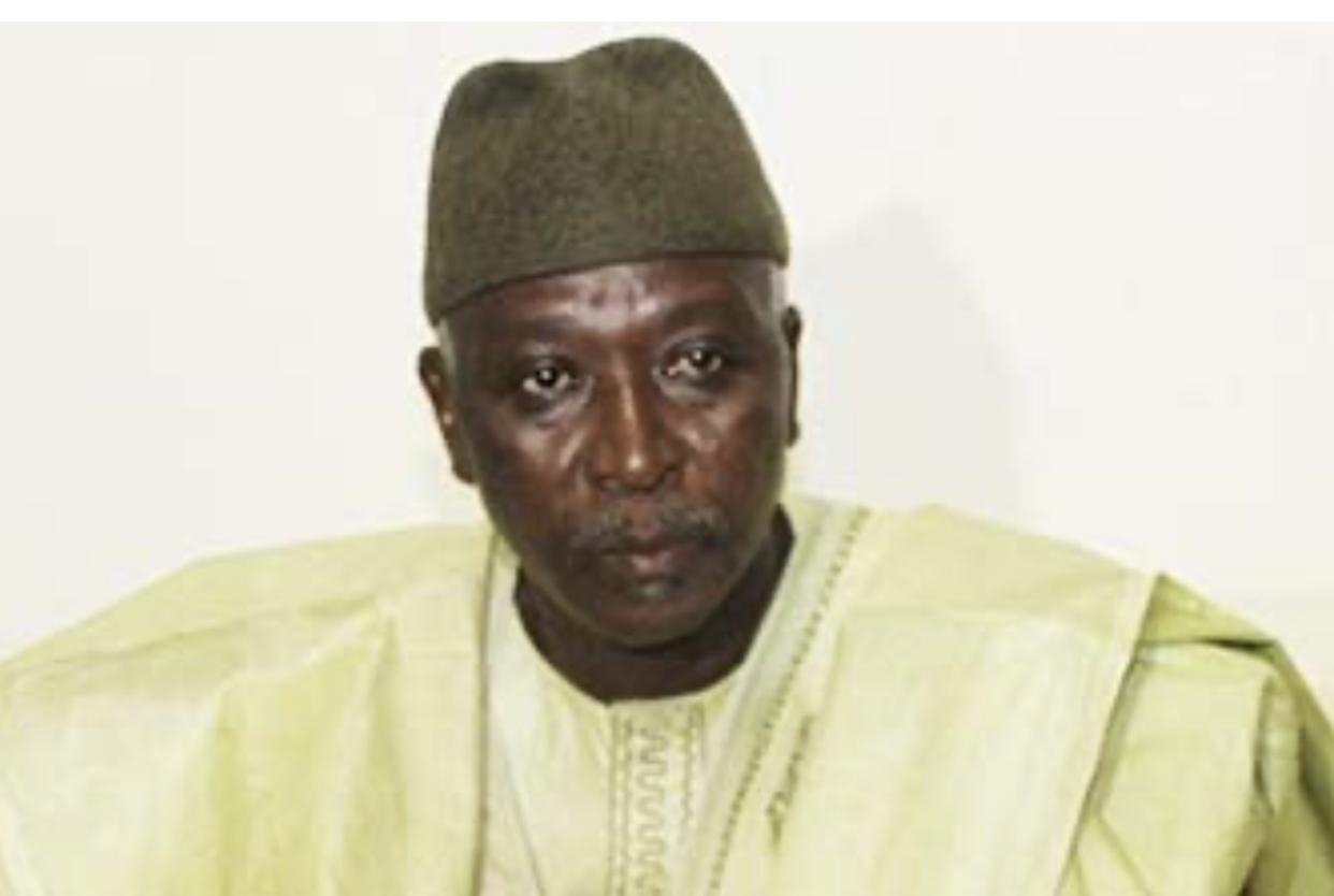 Transition au Mali : L'ancien ministre de la Défense, le Colonel major Ba N'daw désigné président, Assimi Goïta, 1er vice-président de la République.