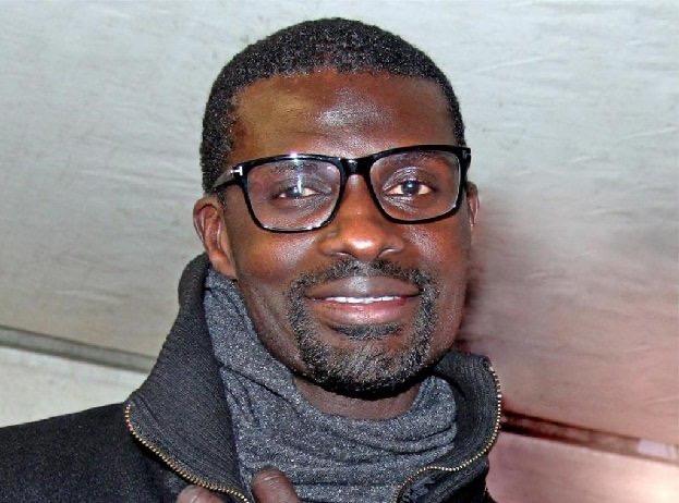 Belgique : Le présumé meurtrier de Mbaye Wade passe aux aveux, le mobile homophobe pas encore établi...