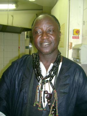 Serigne Cheikh Ndigël demande à Serigne Saliou Thioune et à Sokhna Aïda de s'allier et de ne pas gâcher l'héritage spirituel de Cheikh Béthio.