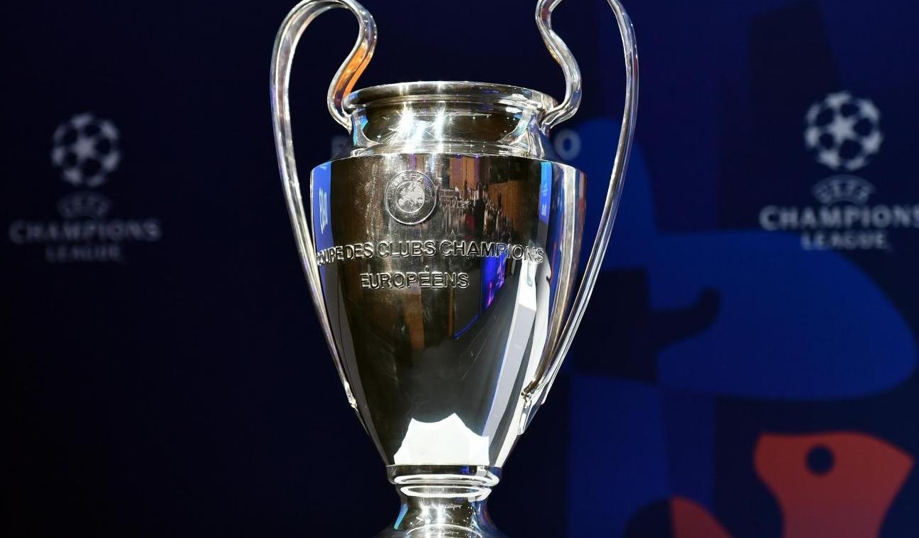 Tirage au sort phase de poules Ligue des Champions : Retrouvailles entre Messi et CR7, Liverpool de Mané s'en tire bien…