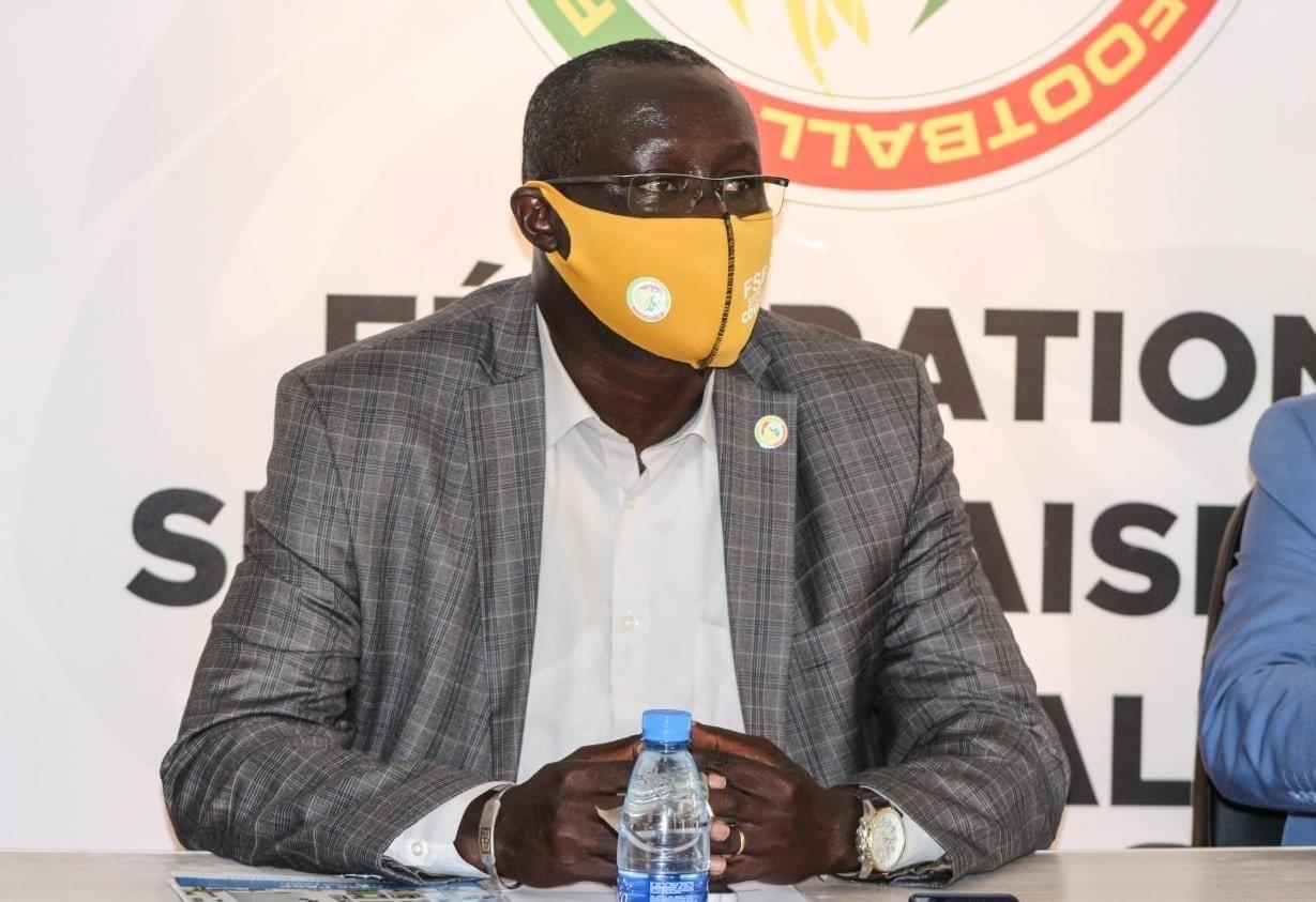 Sénégal - Mauritanie / Accréditations : La FSF ouvre la procédure et décline les critères d'attribution.