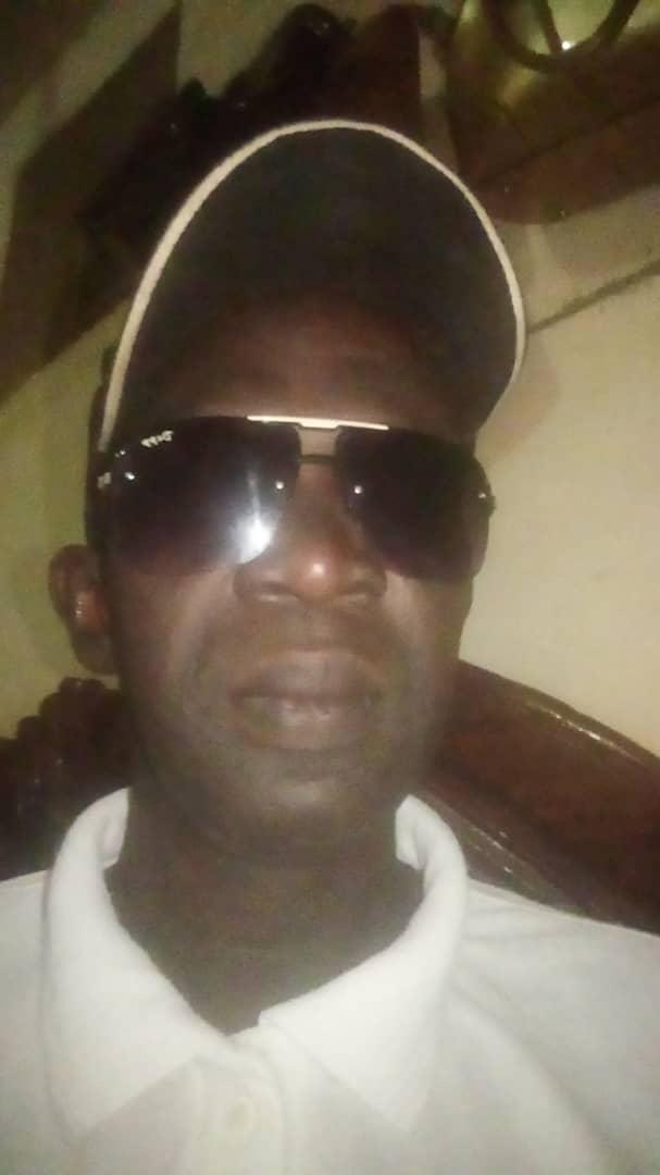 Actions sociales et civiques du DG de la Senelec à Kaolack : Pape Demba Bitèye et la légende du nouveau milliardaire de Kaolack.